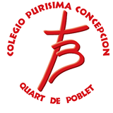CALENDARIO PROCESO TELEMÁTICO CURSO 2020/2021